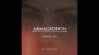 "ARMAGEDDON: Jednoj Vili (rock verzija - demo) - album ""Duhovi Šume"" 2019.`"