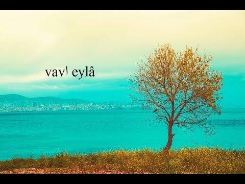 Aşk Garibana Zor - Enstrümantal // Yeşil Deniz