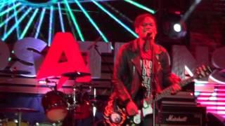 lolot barong bangkung vs cek cek live soundsation kertalangu