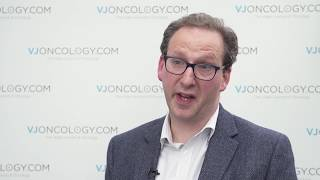 Progress in novel NSCLC therapies in the UK