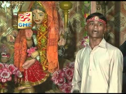 Bhagat Daya Ram Hinglaj Album 2012 [01]