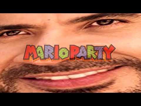 Despito - Despacito Party