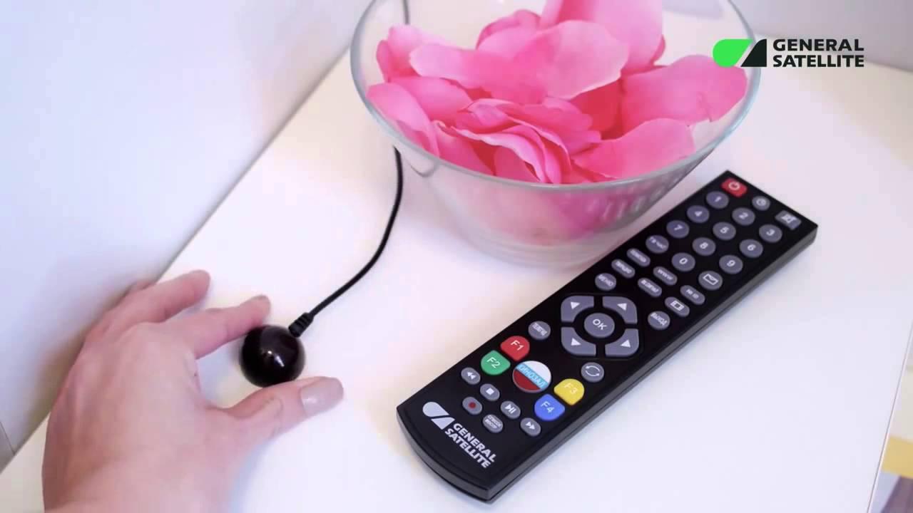Комплекты спутникового тв легко купить онлайн на сайте или по телефону 8 800 200 777. Комплект цифрового тв триколор full hd dts 53l центр.