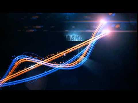 """Реклама """"LED-монитор на Немиге"""""""