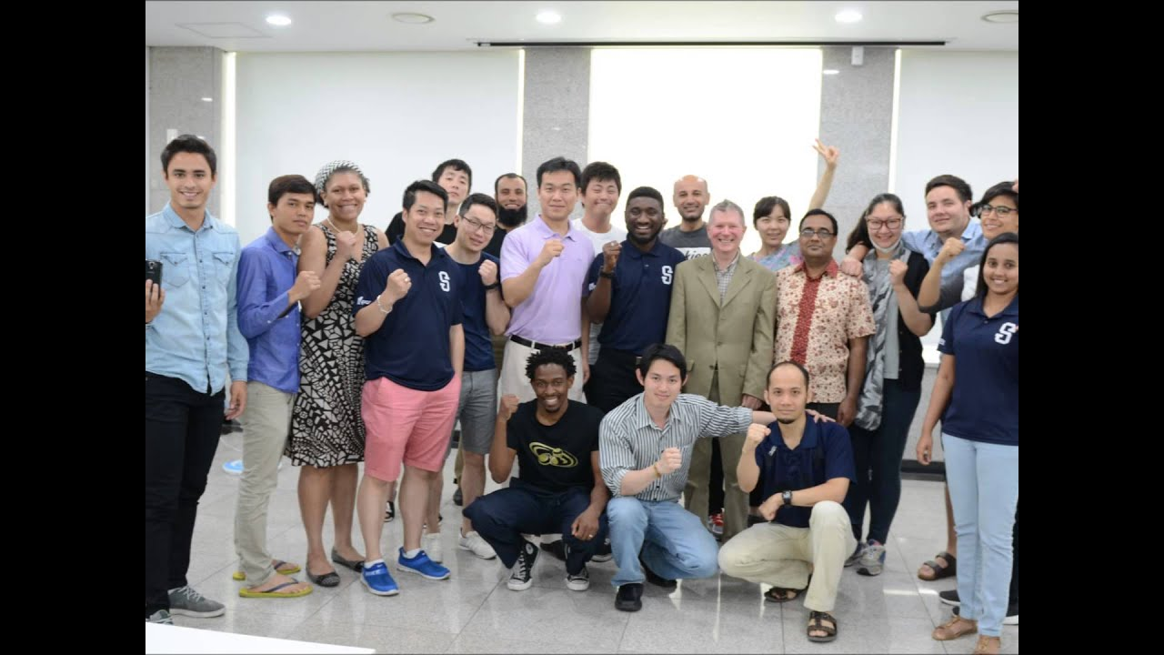 study plan seoul national university Welcome to the center for theoretical physics upcoming events administrative office location :  seoul national university 1 gwanak-ro, gwanak-gu, seoul,.