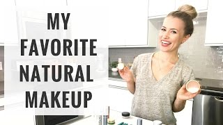 If you're new, Subscribe! → http://bit.ly/1LYP5R4 Than you for watc...