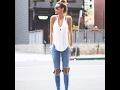 womens tanks tops style and outfits
