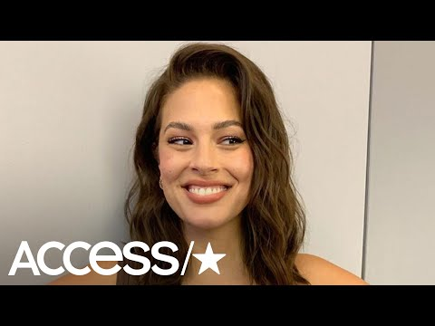 ashley-graham-reveals-her-bizarre-pregnancy-cravings:-donuts-and-corn?!