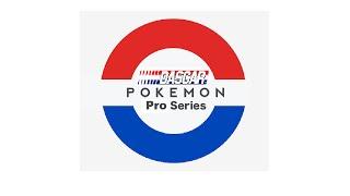 DASCAR Pokemon Pro Series S2 INFO