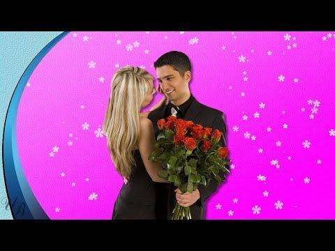 Какие цветы дарить любимым