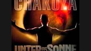 Chakuza - Was Ist Passiert