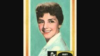 Mary Swan - My Heart Belongs to Only You (1958)