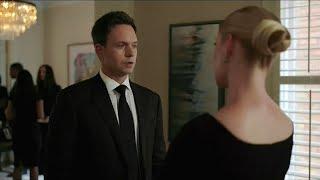 """Трейлер 9 серии 9 сезона сериала """"Форс-мажоры"""" I Suits"""