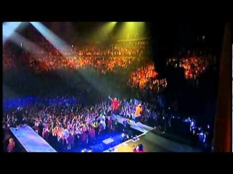 Eminem & D12  Purple Pills - DVD Live Detroit