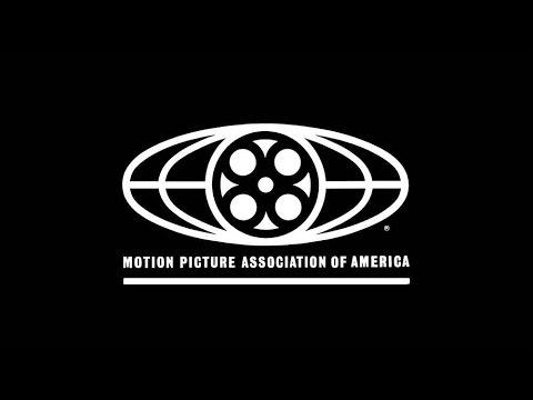 MPAA History