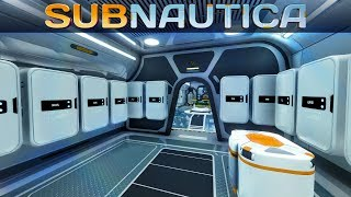 🐟 Subnautica #032 | Organisation ist alles | Gameplay German Deutsch thumbnail