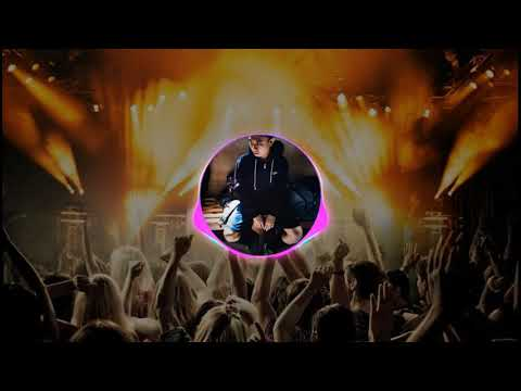 DJ Lo Mati Gue Party 2018