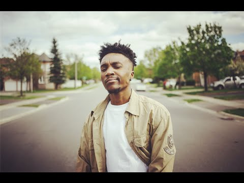 Derin Falana - The Pick Up [Official Music Video]