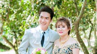 Le Thanh Hon MINH THANH & HONG CUC