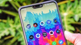 Top 10 Android Apps for June,2019 !
