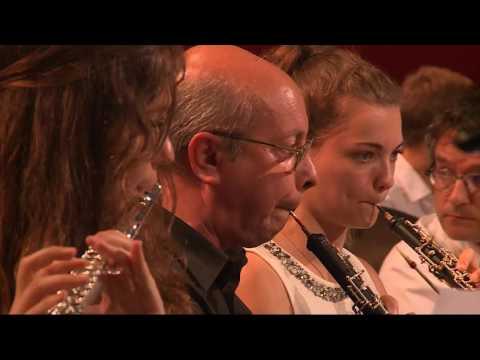 Fête du Conservatoire des Landes - partie 3/3