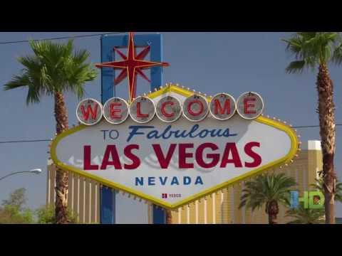 Westgate Las Vegas Resort & Casino - Las Vegas, Nevada
