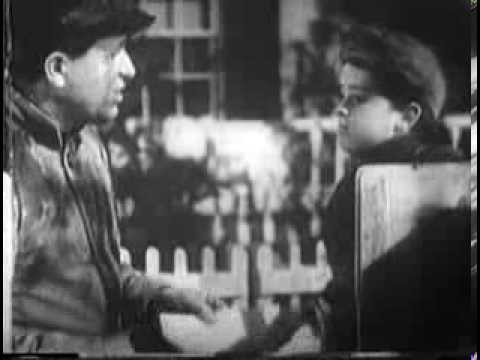 Our Town 1940 William Holden Youtube