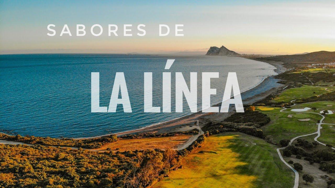 LOMEJOR DE ANDALUCIA : Comer en La Línea de la Concepción
