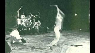 Hijokaidan - Corroded Mary ( 1980 Harsh Noise Experimental )