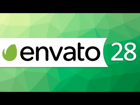 Themeforest. Урок 28 - Загрузка шаблона / Envato Market