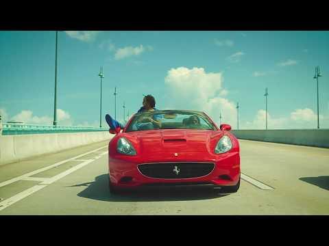 Power (ft. Money Man)