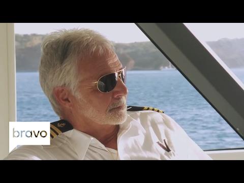 Below Deck: Get Ready to Go #BelowDeck (Season 4, Episode 1)  | Bravo
