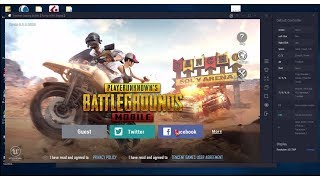 How to Install Pubg Game on PC | How to Play Pubg Game on PC | Pubg Game PC Install | Technical Vids