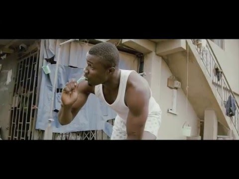 REMINISCE -  Alagbara ft Sossick (Official Video)