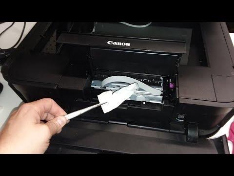 CANON MX70 PRINTER DRIVER WINDOWS XP