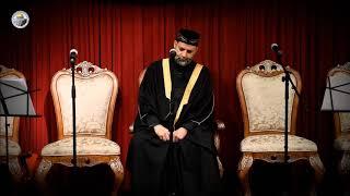 ماتيسر من  سورة التحريم   [ مجود ]        للشيخ حسن صالح