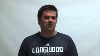 Lancer Giving Madness - Coach