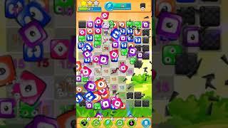 Blob Party - Level 204