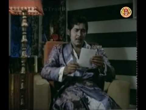 Mangalam Nerunnu Njan - Hrudayam Oru Kshethram (1976)
