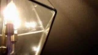 Lights Worship (David Crowder Band, Deliver Me)