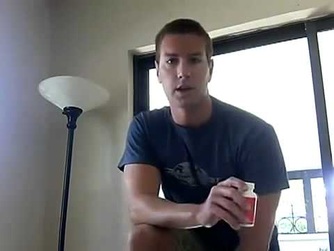 Virility Ex Testimonial Does Virility Ex Work Youtube