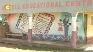 Shule za kibinafsi zinazobagua wanafunzi zamulikwa