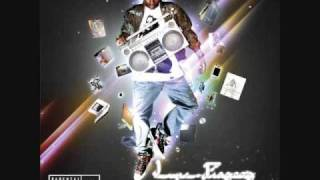 Lupe Fiasco - Hurt Me Soul
