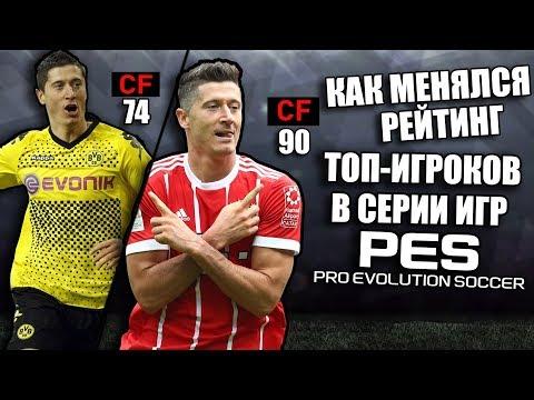 Pes 12 master league за реал мадрид