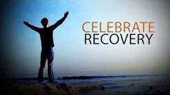 Substance abuse counseling in Cooper City Florida, plus anxiety, depression, addiction counselor