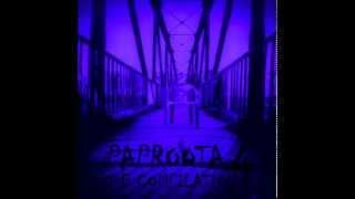PhoniAndFlore- Dubator [FREE DUBLOAD]
