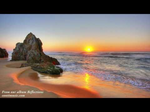 Background Music to Relax, Background Music For Study, for Work and to Relax - Inspirational Music