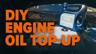 Maintenance Hacks - MAZDA 3 (BK) 1.6 DI Turbo Strut mount replacement guide
