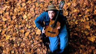 Watch Vic Chesnutt Falala video