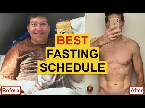 5 Meal-timing Strategies For Max Weight-loss Results
